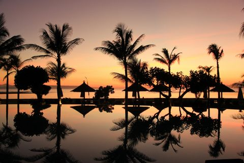 Request a Personalized Bali Tour Itinerary