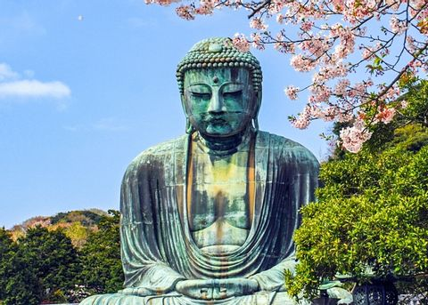 Request a Personalized Kamakura Tour Itinerary