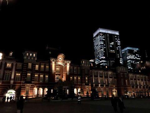 Tokyo short quiz ?