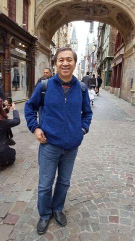 Takashi Y.