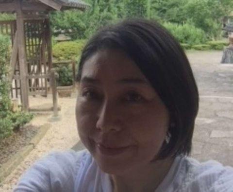 Megumi H.