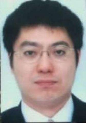 Shinobu S.