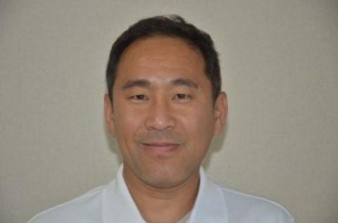 Toru N.