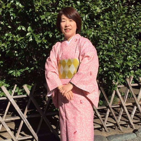 Yasuko Y.