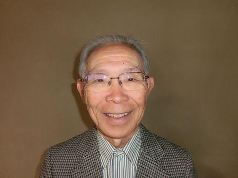 Fujio N.