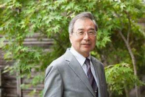 Yoshihisa T.