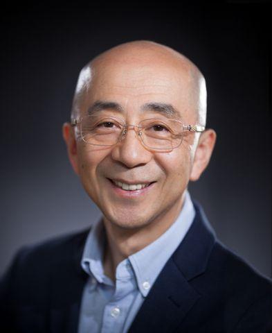 Keiichi S.