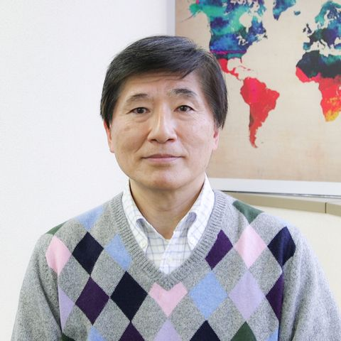 Masaharu N.