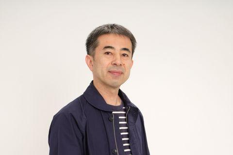 Satoru O.