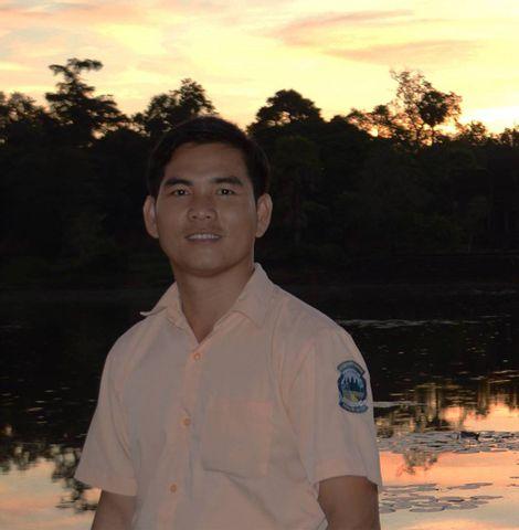 Chansarak N.