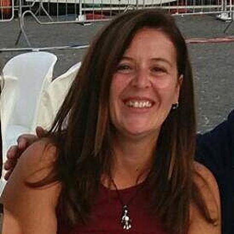 Ilaria  M.
