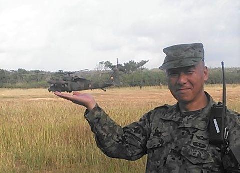 Yukihiro N.