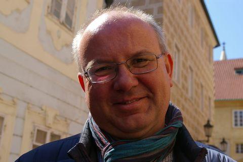 Franz S.