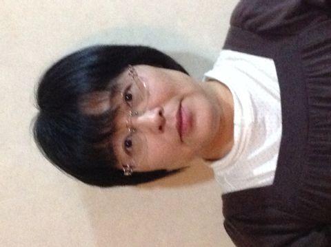 Kumiko N.