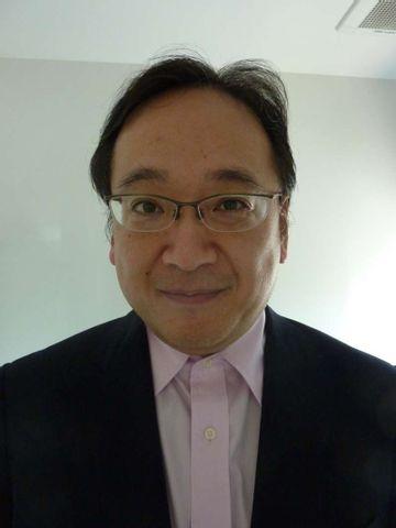 Hisashi F.
