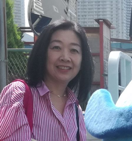 Noriko O.