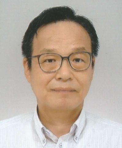 Keiji M.