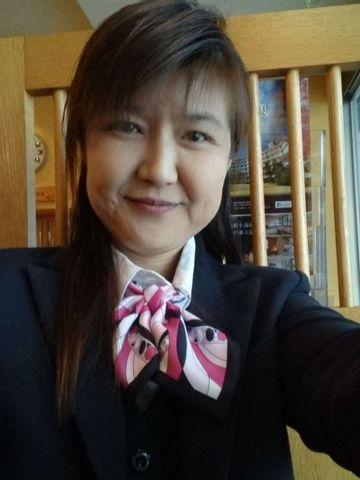 Noriko Y.