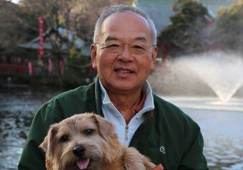 Takano Y.