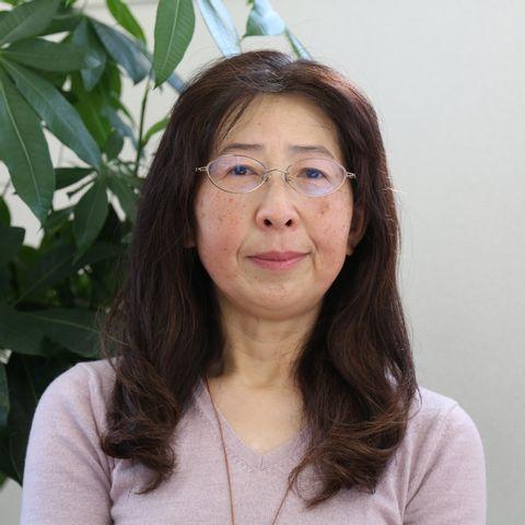 Fujiko M.