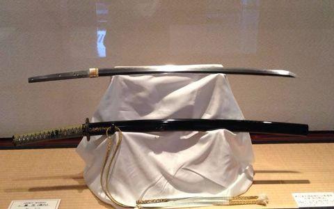 Discovering Samurai Spirit 'BUSHIDO' in 4 Tourist Spots