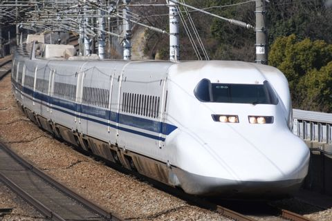 Exciting Hakone - One Day Tour from Tokyo