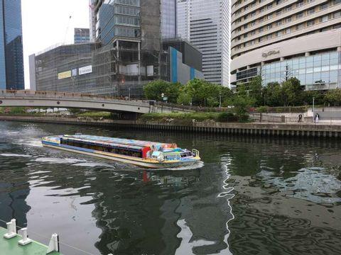 Osaka Beginner`s Tour