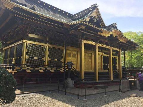 Tokyo  Asakusa and Ueno historic old town walking tour 4hours