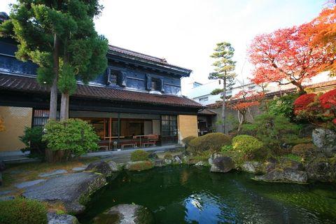 Kitakata Winter Tour