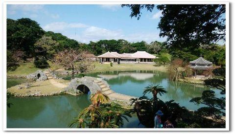 Best of Okinawa
