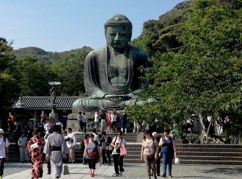 Kamakura a medida
