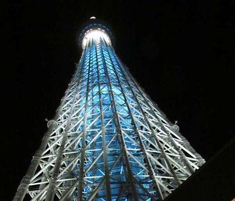 Tokyo Golden Tour