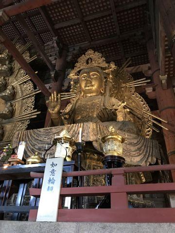 Nara ONLINE Virtual Tour SESSION