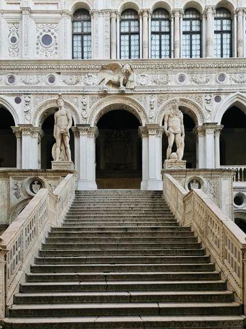 Venice 100% Personalized Private City Tour