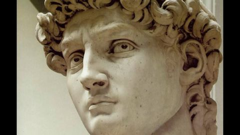Highlights of Florence and Michelangelo's David