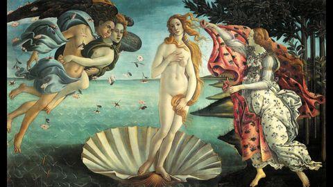 The Ultimate Florence: Uffizi, David and City Stroll