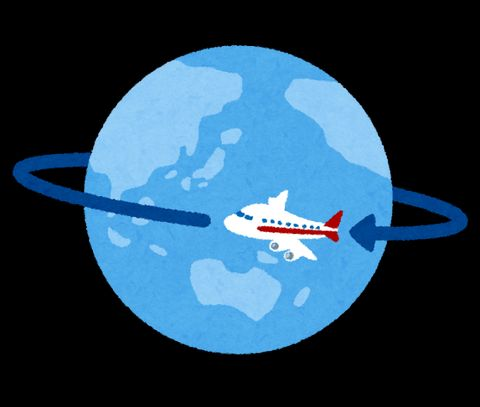 Japan Travel Advisory after COVID-19