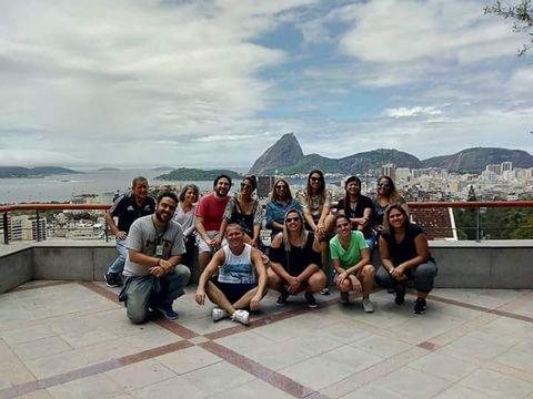 Rio Day Tour - Get to know Rio de Janeiro in a few hours