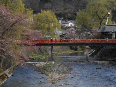 Takayama ( old merchant town ) and Shirakawago ( UNESCO World Heritage site ) tour from Kanazawa