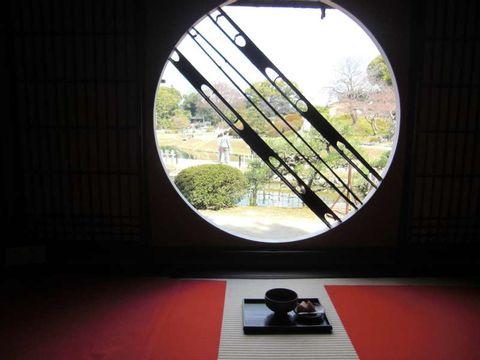 Okayama Korakuen Garden & Kurashiki Historic Quarter ( inc. Ohara Museum of Art)