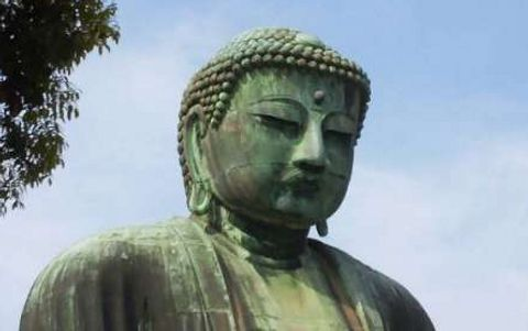 Kahoko's Excursion from Tokyo to Kamakura