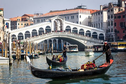Request a Personalized Veneto Tour Itinerary