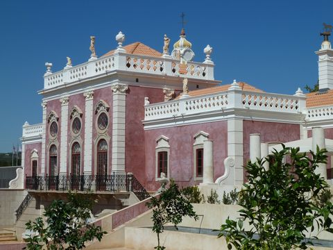 Request a Personalized Faro Tour Itinerary