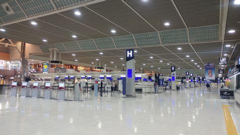 Narita Airport to Tokyo: Most Convenient Options