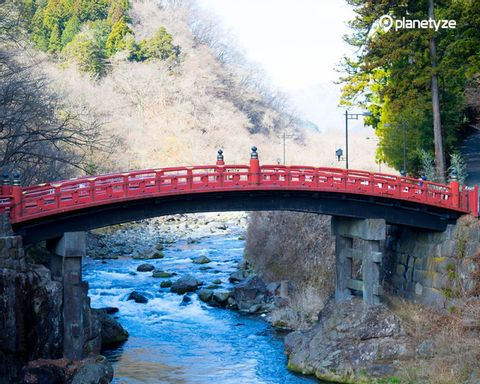 9 Best Things To Do in Nikko : Places You Must Visit