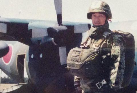 Yukihiro (Hero)行博 N.