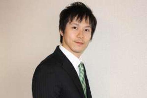Masaki M.