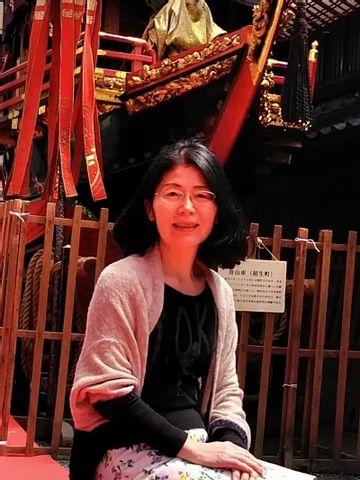 Yoko T.