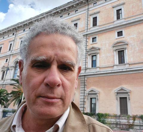 Fabrizio A.