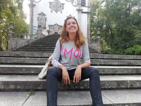Marisa F.